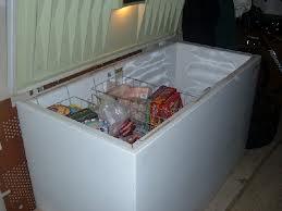 Freezer Repair Englewood