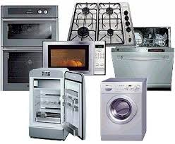 Appliances Service Englewood