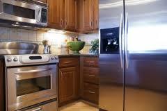 Home Appliances Repair Englewood