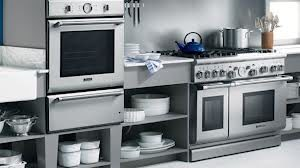 Kitchen Appliances Repair Englewood