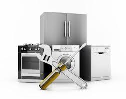 appliance service Tenafly