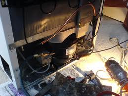 Refrigerator Technician Englewood